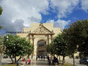 Lecce-Porta-Napoli-jpeg