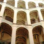 La Napoli che rinasce: visita al Quartiere Sanità