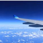 Jetcost: prenota le tue vacanze al miglior prezzo garantito