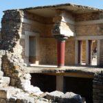 Cosa visitare a Heraklion / Creta: tra miti e leggende