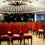 Msc Divina a Napoli: venerdì cerimonia del Maiden Call