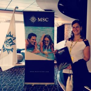 Mena-Santoro-blogger-Cruise-addict
