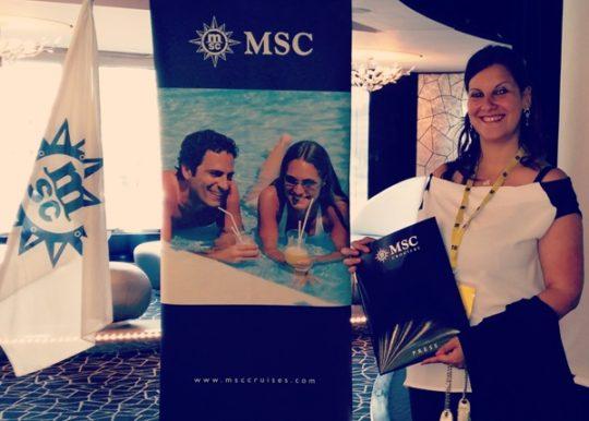 Mena-Santoro-blogger-Cruise-addict