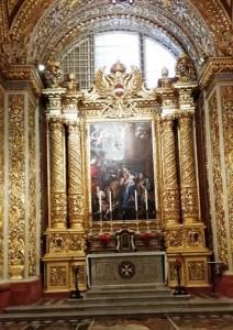 Malta-Co-Cattedrale-di-San-Giovanni