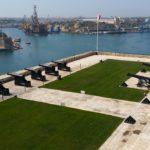 Escursione fai da te a Malta: cosa visitare