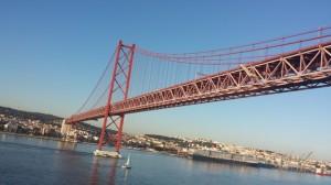 Lisbona-Ponte-25-Aprile