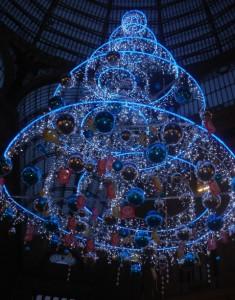 Napoli-Natale