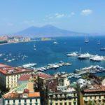 Idee e consigli su cosa fare a Natale a Napoli