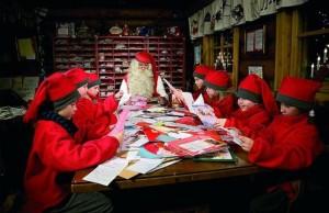 Napoli-Villaggio-Santa-Claus