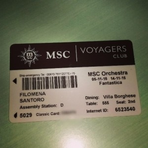 Cruise-Card-MSC-Crociere