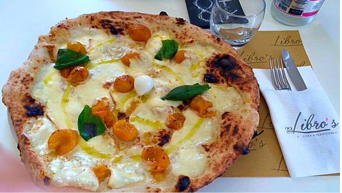 Pizzeria-Libro-s-Valentino-Libro-Aversa