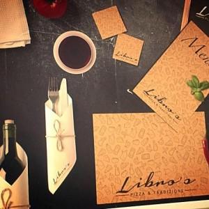Pizzeria-Libro's-di-Valentino-Libro