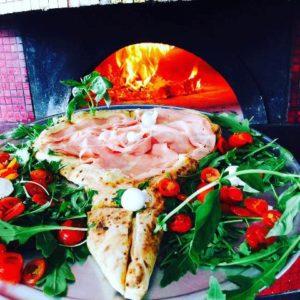 Valentino-Libro-Pizza-Campione-Mondiale