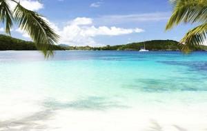 Caraibi-Playa-Las-Terrenas-Repubblica-Dominicana