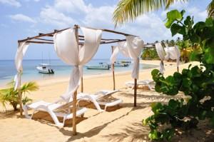 Las Terrenas-Caraibi
