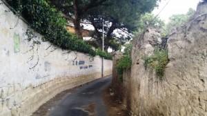 Villa-Ferretti-Bacoli-Ingresso-Principale