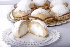 Fiocchi-di-neve-Pasticceria-Ciro-Poppella-Napoli