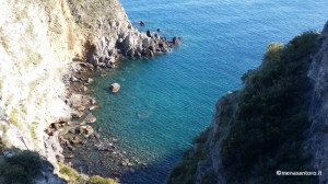 Ischia-Baia-di-Sorgeto