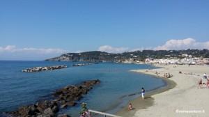 Ischia-Spiaggia-di-Chiaia