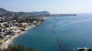 Ischia-Spiaggia-di-San-Francesco
