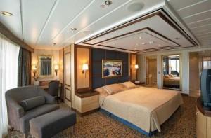Jewel-of-the-Seas-cabine