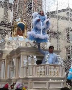 Madonna-Della-Pace-Volo-dell-angelo-Giugliano