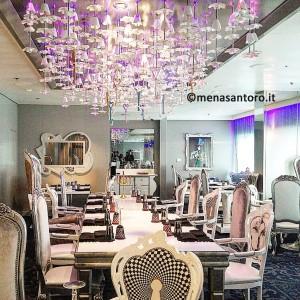 Ovation-of-te-seas-ristorante