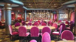 Ovation-of-te-seas-ristoranti