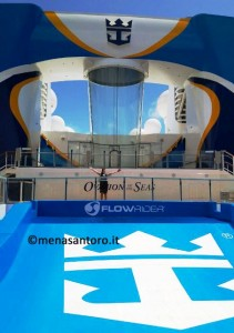 Ovation-of-the-seas-RipCord by iFLY-