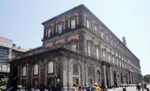 Palazzo_Reale_Napoli