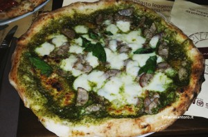 Pizzeria-Gaetano-Genovesi-Napoli