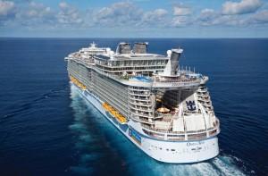 Royal-Caribbean-Oasis-of-the-seas