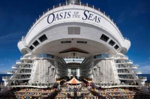 Royal-Caribbean-Oasis-of-the-seas-Foto