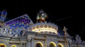 Festa della Madonna della Pace: tra culto e tradizione