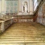 Il Palazzo Reale di Napoli: info e curiosità