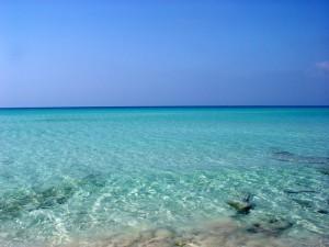 Formentera-Spagna