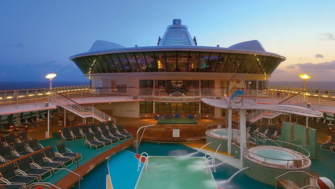 Jewel-of-the-seas-Royal-Caribbean