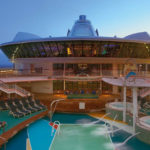 Crociera a bordo di Jewel of the Seas: info utili