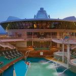 Crociera a bordo di Jewel of the Seas: info utili