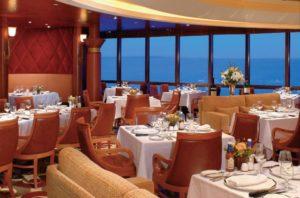 Jewel-of-the-seas-ristorante