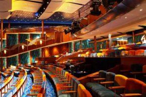Jewel-of-the-seas-teatro