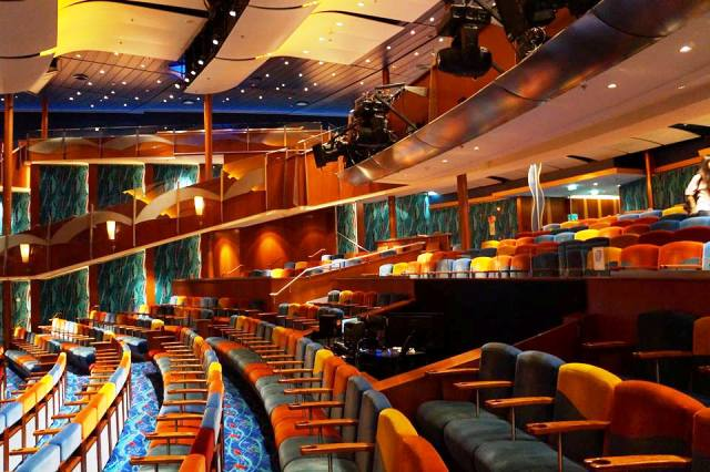 Jewel-of-the-seas-teatro