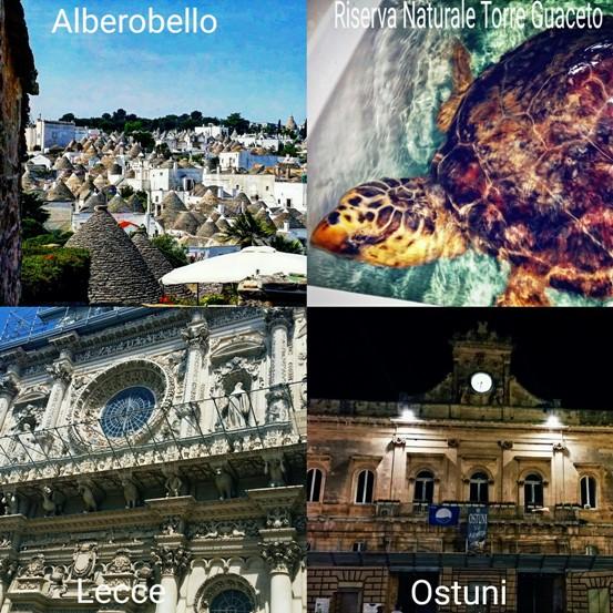 Escursioni-in-Puglia