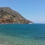 Vacanze a Creta: da Hersonissos a Heraklion