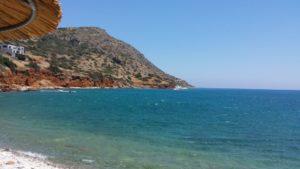 La-Plaka-Creta