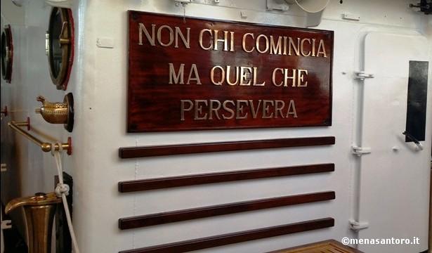 Nave-Amerigo-Vespucci-Motto