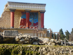 Palazzo-di-cnosso-creta