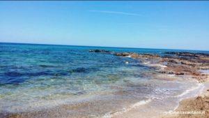 Puglia-Torre-Guaceto-Resort-Carovigno