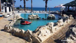 Star-Beach-Hersonissos-Creta