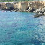 Villaggi in Puglia: vacanze al Torre Guaceto Resort